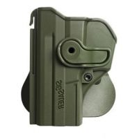 IMI Holster Pour SP2022 / P226 / P228 (OD / Gaucher)
