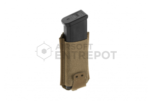 Clawgear Poche Chargeur Low Profile (Coyote)