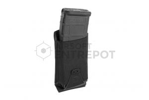 Clawgear Poche M4 Low Profile (Noir)