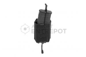Clawgear Universal Mag Pouch (Noir)