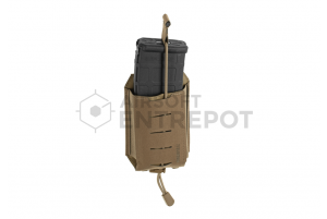 Clawgear Universal Mag Pouch (Coyote)