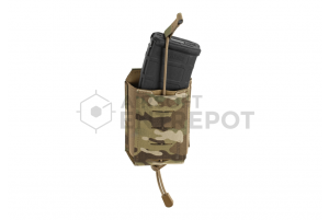 Clawgear Universal Mag Pouch (Multicam)