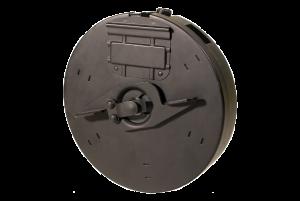 Thompson Chargeur Drum M1928 AEG