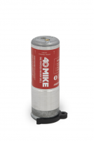 """Airsoft Innovations Grenade 40mm """"40 Mike"""""""