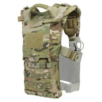 Condor Sac d'Hydratation Hydro Harness – Multicam