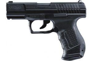Umarex Walther P99 DAO GBB CO2