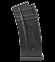 Umarex Chargeur G36 AEG Mid-Cap 120Bbs