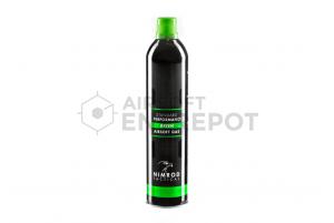 Nimrod Standard Performance Green Gas PSI145