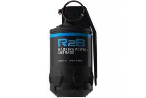 TAGInn Hand Grenade - R2Bm (х6)
