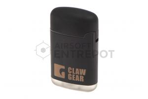 Clawgear Briquet Mk.II Storm (Noir)
