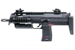 Umarex H&K MP7 A1