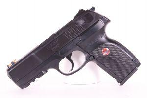 Umarex Ruger P345 Cal. BBs 6mm