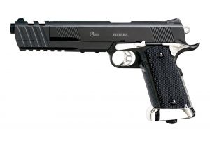 Umarex COMBAT ZONE MODEL P11 PARA CO2