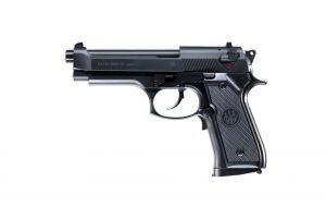 Umarex BERETTA M92 FS AEP Blowback