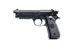 Umarex BERETTA M92 A1 ELECTRIC FULL AUTO
