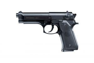 Umarex BERETTA M92 SPRING