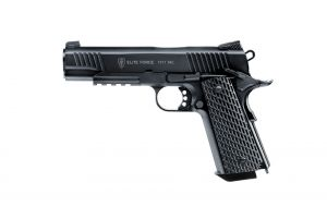 Umarex ELITE FORCE 1911 CO2