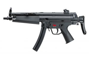 Umarex H&K MP5 A5 EBB