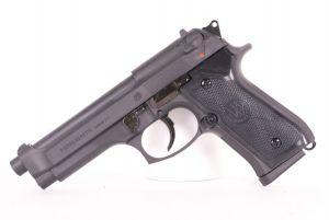 Umarex Beretta M92 FS PSS Cal. BBs 6mm