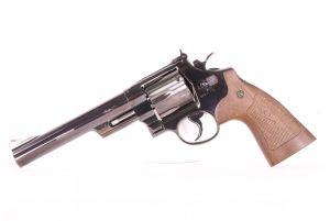 Umarex Smith&Wesson M29 6,5'' CO2