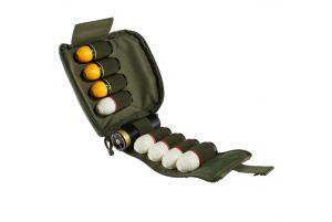 TAGinn Poche Projectiles (OD)
