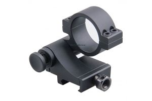 Vector Optics 30mm Flip Up