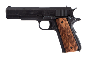 Auto Ordnance 1911 Victory Girl GBB