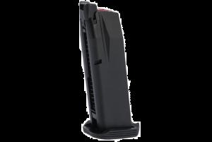 EMG / Archon™ Type B Chargeur Gaz