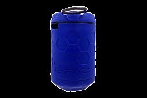 Swiss Arms Grenade réutilisable Eraz 2.0 (Bleue)