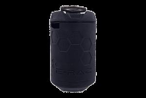 Swiss Arms Grenade réutilisable Eraz 2.0 (Gris)