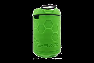 Swiss Arms Grenade réutilisable Eraz 2.0 (Vert)
