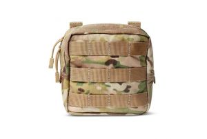 5.11 Poche Tactique 6.6 (MultiCam)