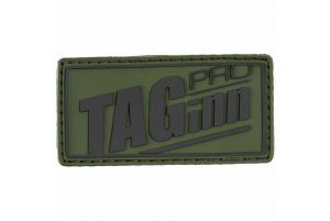 TAGInn Patch (OD)