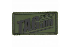 TAGInn Patch (OD)