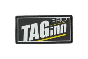TAGInn Patch (BK)