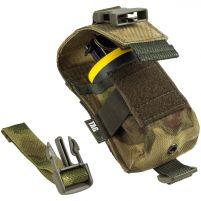 TAGInn Poche simple grenade (ATACS)