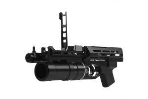TAGInn Lance-Grenades T015