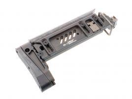 5KU Crosse PT-1 pour AK