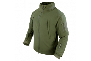 Condor Softshell Summit (OD) (M)