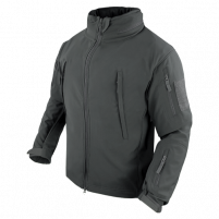 Condor Softshell Summit - Graphite