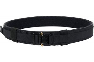 Helikon Ceinture Cobra Competition Range Belt® (45mm) - Black - L
