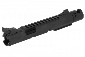 AAC Black Mamba CNC Upper receiver Kit B pour APP01