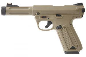 Action Army AAP01 GBB (Semi-Auto/DE)