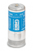 Airsoft Innovations Grenade 40mm Master Mike