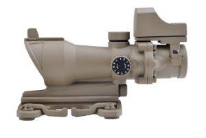 Aim-O Lunette ACOG 4×32 avec MRDS (DE)