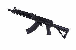 Arcturus custom AK105