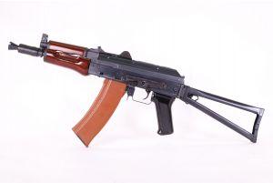 BOLT AKS74U EBBR (Noir)
