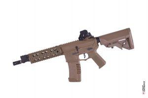 Amoeba M4 AM-008 AEG (DE)
