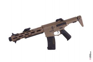 Amoeba M4 Honey Badger AM-013 AEG (DE)