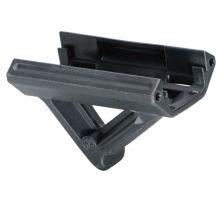 Amoeba Grip AFG Pour Garde-Main Modulaire (BK)